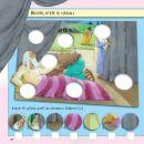 Albatros Bible Kniha příběhů a her 4