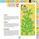 Albatros Encyklopedie pro děti 21. století 3