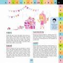 Albatros Encyklopedie pro děti 21. století 5