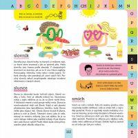 Albatros Encyklopedie pro děti 21. století 6