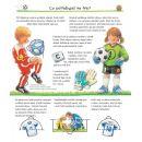 Albatros Fotbal a vše o něm 2