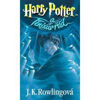 Albatros Harry Potter a Fénixův řád