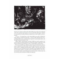 Albatros Knihy džunglí 2