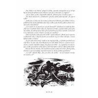Albatros Knihy džunglí 3
