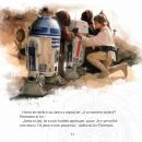 Albatros Star Wars IV Nová naděje 2