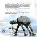 Albatros Star Wars V Impérium vrací úder 2