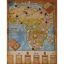 Albi 86523 Afrika 2