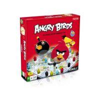 Albi Angry Birds Člověče, nezlob se! - Poškozený obal