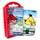 Albi 85445 Angry Birds karty 2