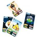 Albi 85445 Angry Birds karty 3