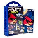 Albi 85444 Angry Birds Space karty 2