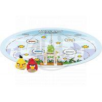 ALBI Angry Birds společenská hra 2