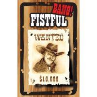 Albi 99580 - Fistful - rozšíření Bang