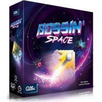 Albi Bossin Space