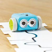 Albi Botley robot 3