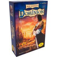 Albi Dominion Roh hojnosti