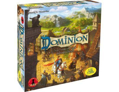 Albi 99688 - Dominion CZ