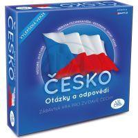 Albi 99371 - Česko, otázky a odpovědi