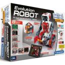 Albi Evolution robot 2