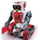 Albi Evolution robot 3