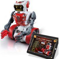 Albi Evolution robot