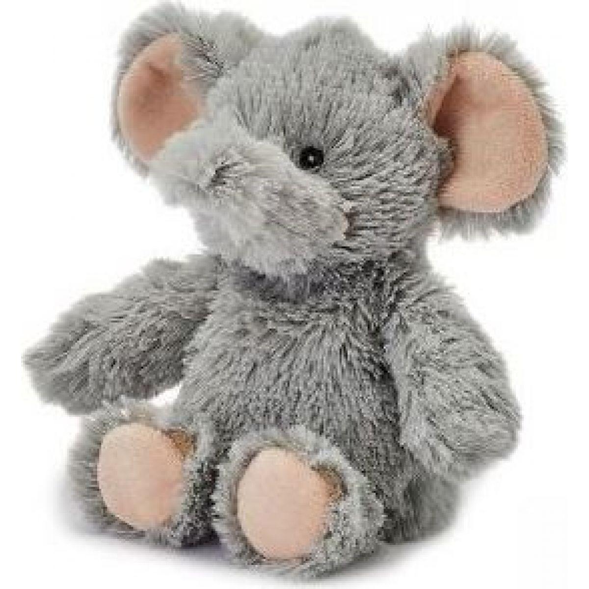 Albi Hrejivé zvieratko Mini Sloníča