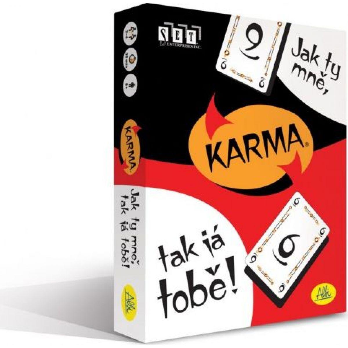 Albi Karma