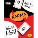 Albi Karma 3