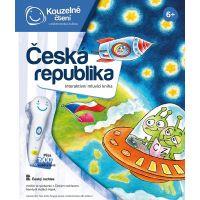 Albi Kouzelné čtení Česká republika