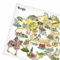 Albi Kouzelné čtení Česká republika 3