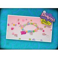 Albi Kreativní šperky - 84639 2
