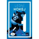 Albi Kvízy do kapsy - Lední hokej 2