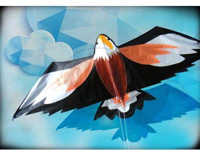 Albi Létající drak Orel