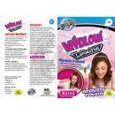 Albi 96244 - Mýdlová laboratoř 3