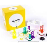 Albi Mini iKNOW Inovace 2