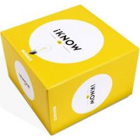 Albi Mini iKNOW Inovace 3