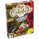 Albi Myši v čokoládě 3
