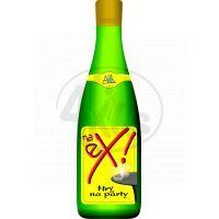 Albi 99763 - Na Ex! - Sada her v lahvi