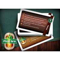 Albi Pivní hra 3
