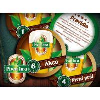 Albi Pivní hra 4