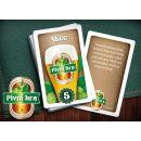 Albi Pivní hra 5