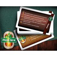 Albi Pivní hra 6