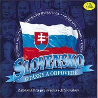 Albi Slovensko otázky a odpovede