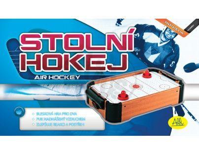 Albi 11472 Stolní hokej (air hockey)