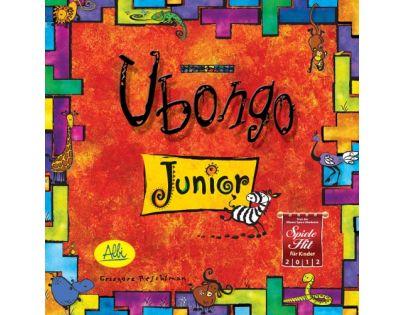 Albi 86522 Ubongo Junior