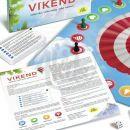 Albi Víkend společenská kvízová hra 3