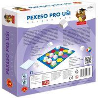 Alexander Pexeso pro uši 5