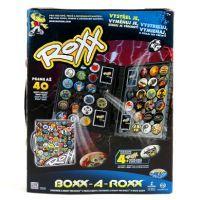 ROXX 331307 - BOXX a ROXX 40 ks