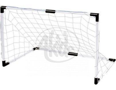 Alltoys Branka fotbalová 105 x 49 x 70 cm