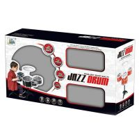 Alltoys Bubny set 2
